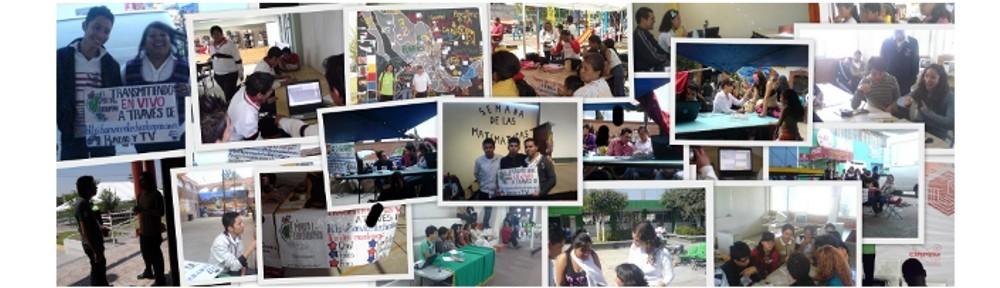 Radio Chicoloapan. Medio Comunitario