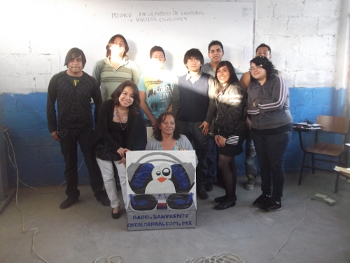 radios_escolares