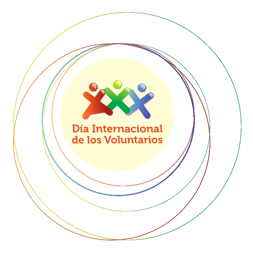 dia_internacional_voluntarios